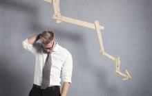 """Астролог Глоба предупредила о тяжелом октябре: """"Проблемы с деньгами, крах бизнеса, удар от самых близких"""""""
