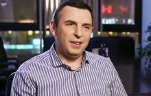 """Вся Украина онемела из-за этого заявления помощника президента Шефира: """"Очень неприятная процедура"""""""