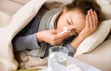 На Украину надвигается эпидемия смертельного гриппа: врачи рассказали, как спастись