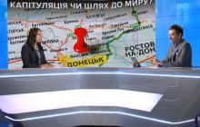 """""""Что произошло в Минске и почему иначе быть не могло"""", - Портников  рассказал, зачем Путину мирные инициативы по Донбассу"""
