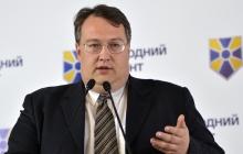 МВД Украины: Чечетова могли довести до самоубийства угрозами