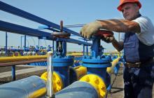 Стала известна дата газовых переговоров Украины, России и Еврокомиссии