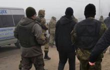 Новый обмен пленными: когда может состояться, и сколько Украина намерена вернуть своих граждан