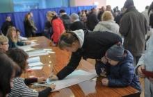 Россия намерена направить наблюдателей на выборы в Украине, несмотря на запрет Верховной Рады