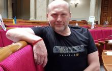 Береза довел до истерики пропагандистов России в ПАСЕ всего двумя фразами - громкие кадры
