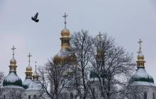 """12 киевских священников перешли в Православную церковь Украины: в РПЦ применили """"жесткие санкции"""""""