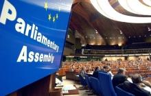 """Больше никаких """"гумконвоев"""": ПАСЕ приняла важную резолюцию по Донбассу, которая выведет из себя Кремль"""