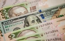 Курс валют на 15 мая в Украине: гривна набирает обороты и усиливается к евро