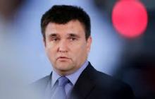 """Климкин о деле MH17: """"Кольцо вокруг России становится все жестче"""""""