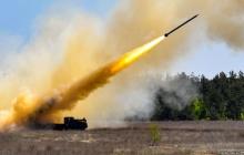 Украина станет еще одним государством Европы, владеющим баллистическими крылатыми ракетами, – западные СМИ