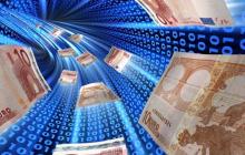 Нацбанк сообщил о новых тарифах на электронные платежи: детали
