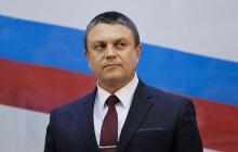 В Луганске снова говорят об отставке Пасечника: кто его заменит