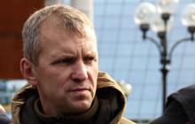 Задержание ветерана АТО Игоря Мазура в Польше: зачем украинец понадобился России