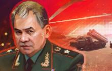 Дело MH17: новый разговор боевиков о людях Шойгу на Донбассе