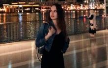 Жестокая расправа в Москве: стало известно, кто и почему застрелил модель Елизавету Хлюпину