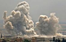 """В Идлибе """"полыхнуло"""": Турция в ответ на гибель военных """"нейтрализовала"""" 114 солдат Асада, ЗРК и 3 танка"""