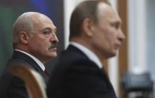 Авторитарные лидеры столкнулись с правдой, но Путин решает помочь силовым структурам