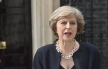 Тереза Мэй: после победы консерваторов Британия не будет пускать к себе иммигрантов в таком опасном количестве, как сейчас