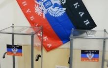 Лягин: на выборы в ДНР приедут наблюдатели из США, Черногории, России и Абхазии