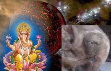 Сбылось пророчество древних индов – 2020 год не наступит