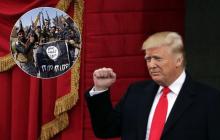 """Трамп подтвердил ликвидацию еще одного крупного главаря ИГИЛ: """"Он тоже мертв"""""""