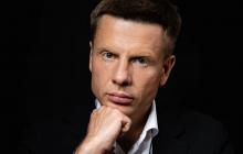 """Гончаренко о """"единственном"""" шансе победить Кремль: """"Враг будет ослаблен, надо пользоваться"""""""