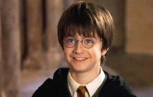 Время не щадит никого: какими стали актеры культовой саги о Гарри Поттере