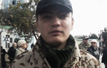 """""""Я соучастник"""": в Cети запустили флешмоб в поддержку подозреваемых по делу Шеремета"""