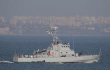 """ВМС Украины вывели в Черное море """"Айленды"""" - экипажам катеров поставлена важная задача"""