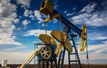 Украина приготовила сюрприз для Кремля - залежи газа в стране оказались вторыми по величине в Европе