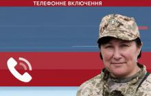 Ранение волонтера: Юлия Толмачева отправлена в Днепр, а волонтеры рассказали, зачем ехали в Зайцево