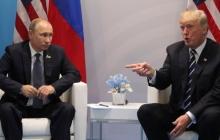 Почему переговоры Трампа и Путина стали громким провалом: Портников указал на важную деталь – подробности