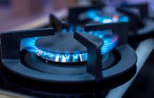 """""""Газпром"""" назвал условие, по которому заключит контракт на транзит газа с Украиной"""