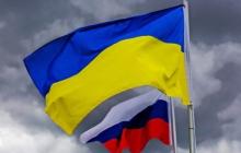 """Россияне снова хотят """"присмотреть"""" за выборами в Раду: в МИД РФ рассказали, как намерены """"проникнуть"""" в Украину"""