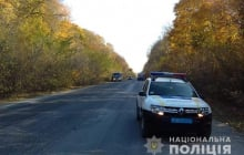 Школьница на Тернопольщине выпала из автобуса, играя в телефон: детали смертельной трагедии