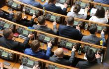 """В законе Зеленского """"исчез"""" Севастополь - в Раде бьют тревогу из-за опасной детали"""
