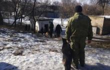 В Донецке могут произойти новые теракты – Фашик Донецкий рассказал о возможных провокациях
