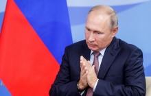 """""""Россия, усиленная ресурсами Украины, совсем другая"""", - СНБО раскрыл самые опасные планы Путина"""