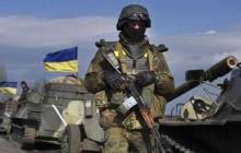 Военные бьют тревогу: под Широкино после обстрела при таинственных обстоятельствах исчез боец