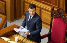 Зеленский сделал заявление в шестую годовщину трагедии МН17