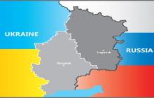 """""""Стратегия геноцида уже написана"""", - как в РФ отреагировали на реинтеграцию Донбасса в Украину"""