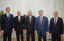 """Газовый шантаж больше не страшен: Украину пригласили в """"Южный газовый коридор"""""""