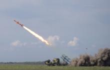 """Украина представила ракету, способную """"снести Крымский мост за считанные минуты"""""""