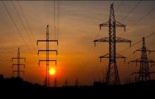 СМИ: Украина с 4 августа не будет поставлять электричество в Крым