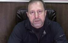"""Ходаковский угрожает добровольцам ВСУ на Донбассе: """"Мы их сметем и не заметим"""""""