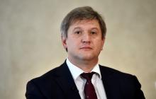 У Зеленского рассказали о снятии санкций с России и визовом режиме