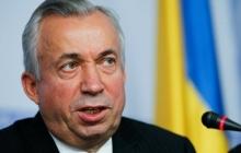 Лукьянченко: Донецкая область на грани гуманитарной катастрофы