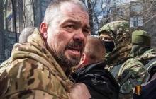 Расстрел в Бердянске легендарного АТОшника Сармата: озвучены мотивы и виновные в убийстве Олешко - подробности