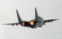 Еще одна страна Европы отказалась покупать новейшие российские истребители: СМИ узнали причину
