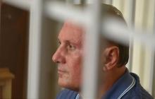 """Экс-регионала Ефремова оставили под стражей: на суде всплыл неожиданный факт, благодаря которому """"крестному отцу"""" """"ЛНР"""" не изменили меру пресечения, - подробности"""